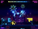 Fireworks Extravaganza