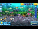 Fish Tycoon 2: Virtual Aquarium for Mac OS X