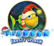 Fishdom: Frosty Splash for Mac Game