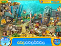 Fishdom H2O: Hidden Odyssey for Mac OS X