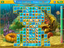 Fishdom: Harvest Splash for Mac OS X