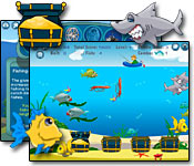 Fishing Trip Online