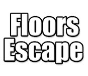 Floors Escape