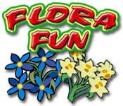 Flora Fun