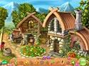 Floria for Mac OS X