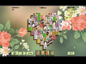 Flowers Mahjong for Mac OS X