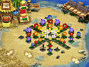 Flower Shop - Big City Break