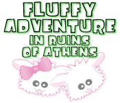 Fluffy Adventure in Ruins of Athens
