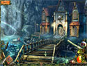 Forest Legends: The Call of Love Collector's Edition for Mac OS X
