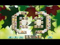 Forest Mahjong for Mac OS X