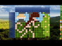 Forest Riddles 2 for Mac OS X