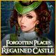 Forgotten Places: Regained Castle