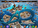 Fort Defenders: Seven Seas for Mac OS X