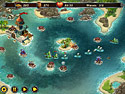 Fort Defense for Mac OS X