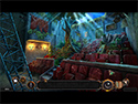 Fright Chasers: Director's Cut for Mac OS X