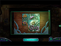 Fright Chasers: Thrills, Chills and Kills for Mac OS X