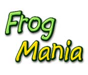 Frog Mania
