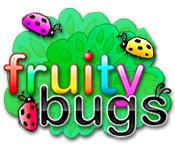 Fruity Bugs