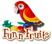 Fun 'n' Fruits