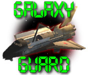 See more of Galaxy Guard