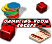 Gambling Escape