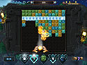 Game of Stones for Mac OS X