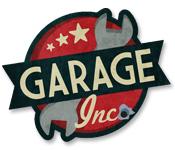 Garage Inc. for Mac Game