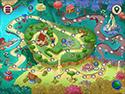 Garden City for Mac OS X