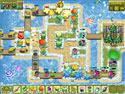 Garden Rescue: Christmas Edition for Mac OS X