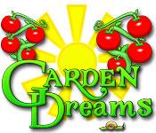 Garden Dreams for Mac Game