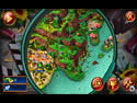 Gardens Inc. 4: Blooming Stars for Mac OS X
