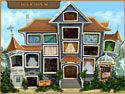 Gardenscapes: Mansion Makeover for Mac OS X