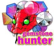 Gemstone Hunter