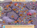 Gnomes Garden: Lost King for Mac OS X