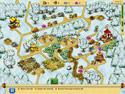 Gnomes Garden for Mac OS X