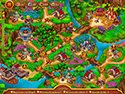 Golden Rails: Small Town Story for Mac OS X