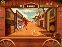 Golden Rails: Tales of the Wild West for Mac OS X