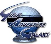 Golf Adventure Galaxy