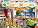 Gourmania for Mac OS X
