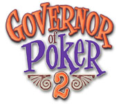 Governor of Poker 2 for Mac Game