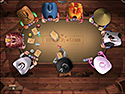 Governor of Poker for Mac OS X