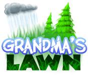 Grandma's Lawn