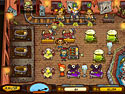 Grave Mania: Undead Fever for Mac OS X