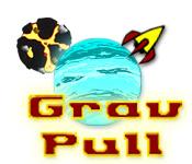 GravPull