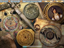 Great Secrets: Nostradamus