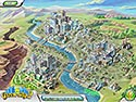 Green City 2 for Mac OS X