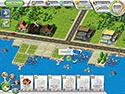 Green City: Go South for Mac OS X