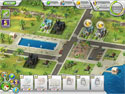 Green City for Mac OS X