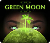Green Moon 2 for Mac Game