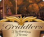 Griddlers Victorian Picnic
